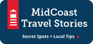 MidCoast Travel Stories
