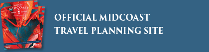 Official MidCoast Travel Planning Site