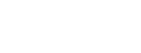 Maines MidCoast and Islands